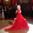 2013 LE GRAND BAL der Wiener Hofburg - Er__ffnung Festsaal_ Raimondi __ HOFBURG Vienna_ Foto Fayer