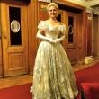 Arabella Opernhaus Budapest 2014:2