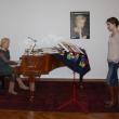 Workshop Musikverein Wien 2013