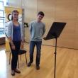 Wiener Musikseminar 2014