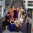 Internationale Sommerakademie Salzburg 2014