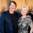 Hollywood in Vienna mit david newman