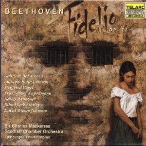 cd_cover_fidelio