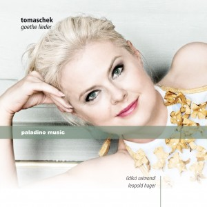 cd_cover_tomaschek