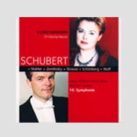 Schubert unerhört