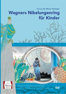 dvd_kinderring