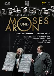 dvd_moses und aron