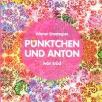 Eröd: Pünktchen und Anton