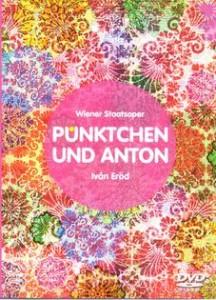 dvd_puenktchen