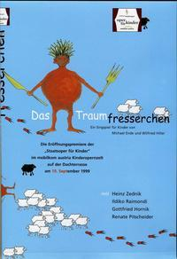 dvd_traumfresserchen