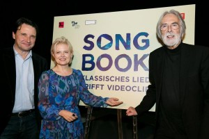 SongBook_03_full