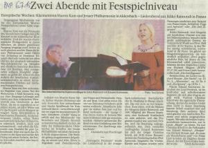 Passau_Kritik_Jul2015