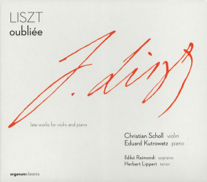 cd_cover_liszt_oubliee