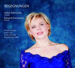 raimondi_begegnungen_cover