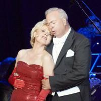 Mit Herz und Stimme in die Operette verliebt